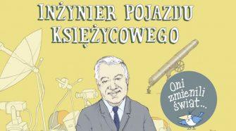 Mieczysław Bekker wyspa kobiet