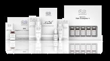 AQ Skin Solutions wyspa kobiet