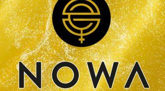 Nowa Ewa wyspa kobiet