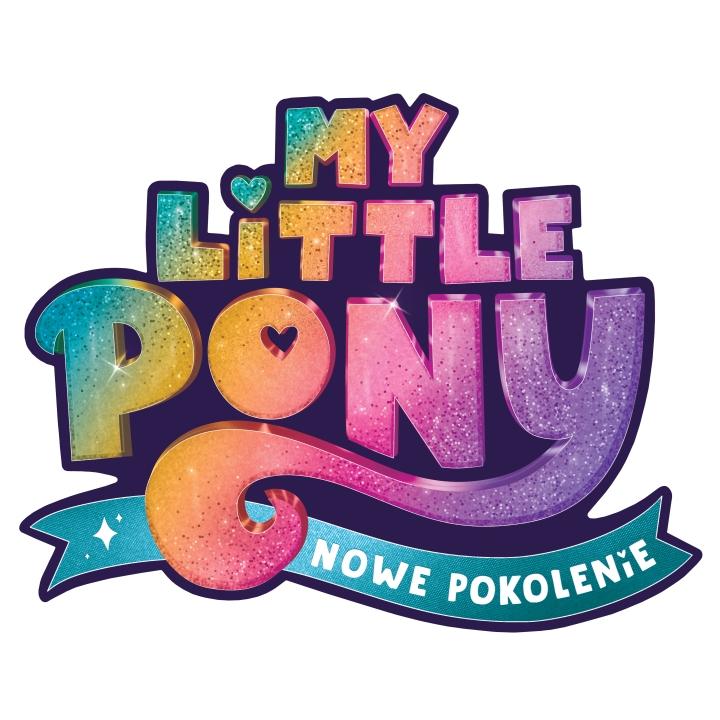 My little pony wyspa kobiet