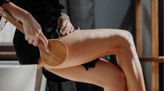 najlepsze kosmetyki do walki z cellulitem wyspa kobiet
