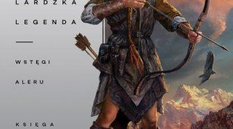 Grombelardzka legenda wyspa kobiet