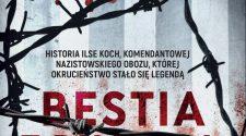 Bestia z Buchendwaldu wyspa kobiet