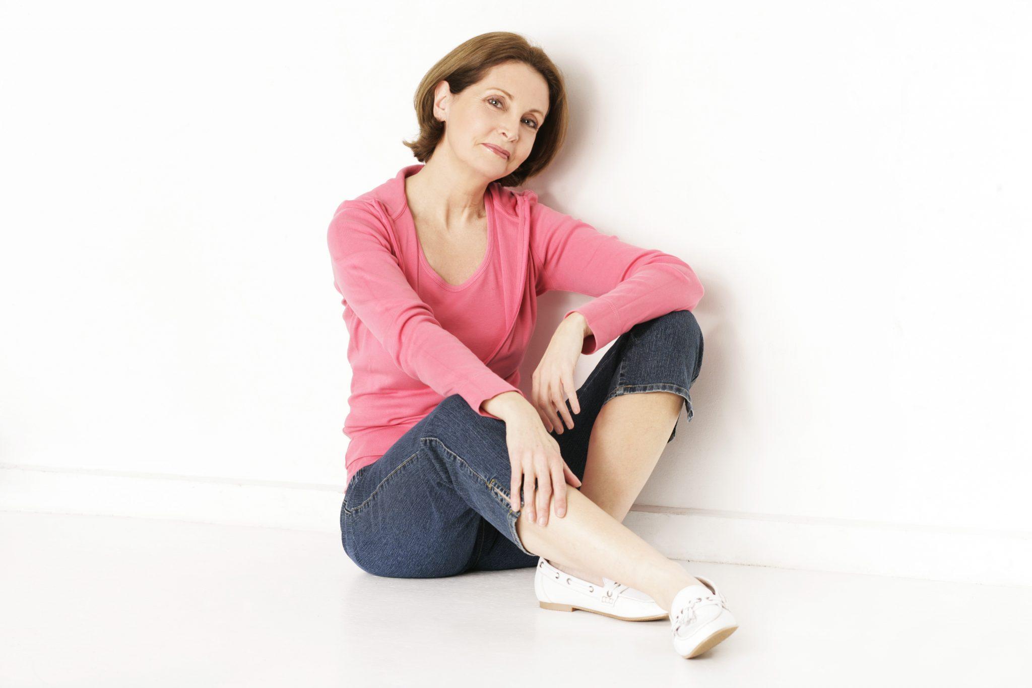 ile trwa menopauza wyspa kobiet
