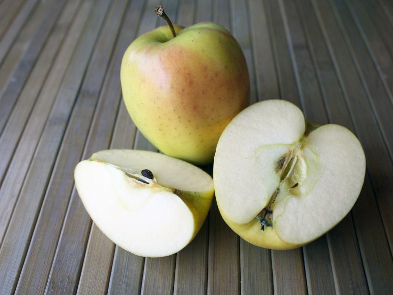 przepisy z octem jabłkowym wyspa kobiet