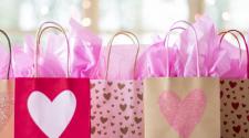 prezent urodzinowy dla dziecka wyspa kobiet