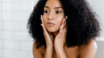kosmetyki regenerujące wyspa kobiet