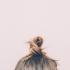 zioła na włosy wyspa kobiet