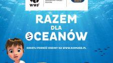 Rio Mare wyspa kobiet