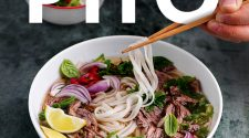 zupa z Wietnamu wyspa kobiet