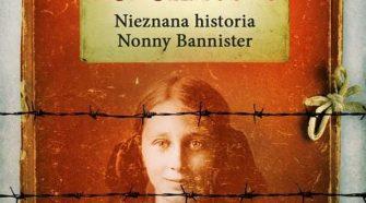 Sekretny dziennik holokaustu wyspa kobiet